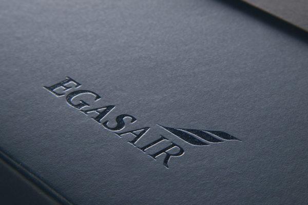 Egas Air – Private aircraft charter