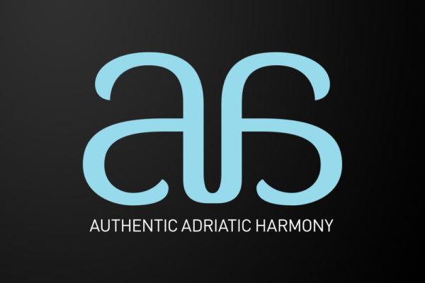 AAH – Branding