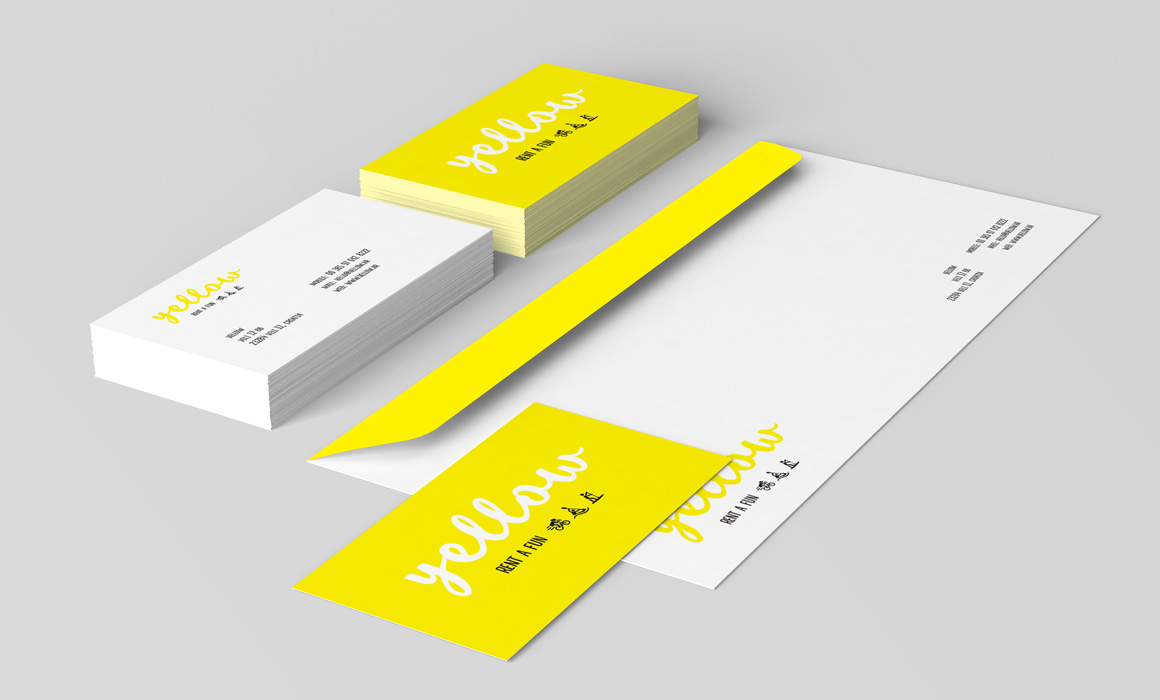 yellow-branding-endem6