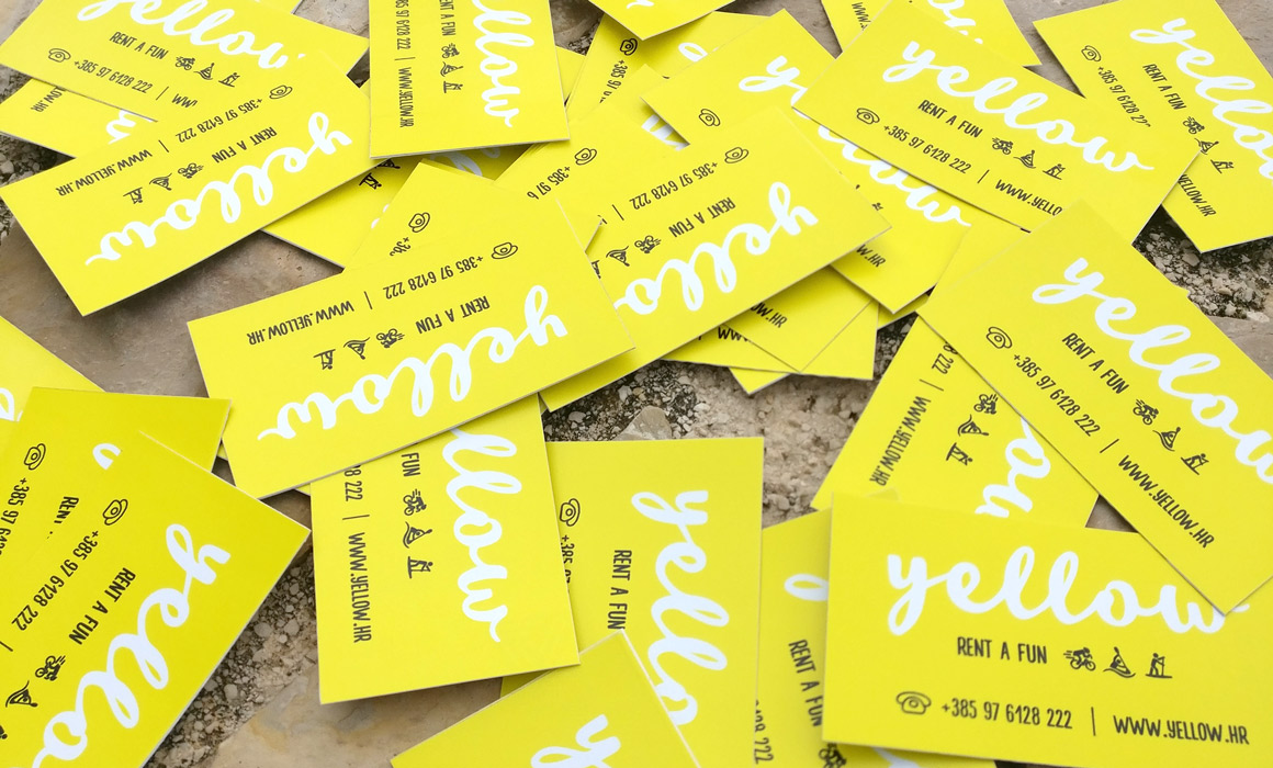 yellow-branding-endem7