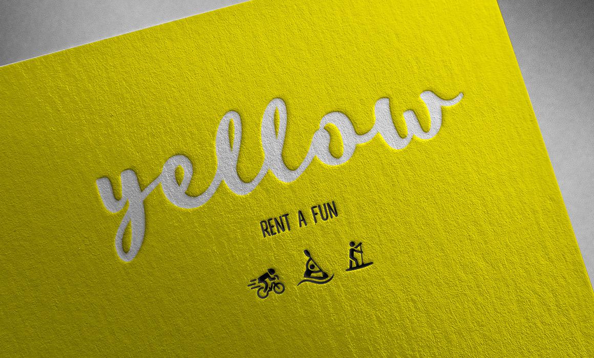 yellow-logo-endem6
